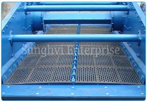 manufacturers of astm a240 202 stainless steel perforated