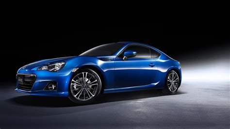 brz subaru wallpaper fantastic subaru brz wallpaper 1920x1080 16709