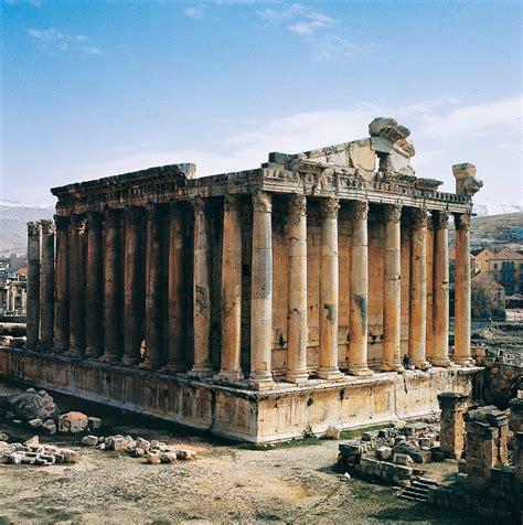 top tourist attractions in lebanon 2 tourist attractions in lebanon