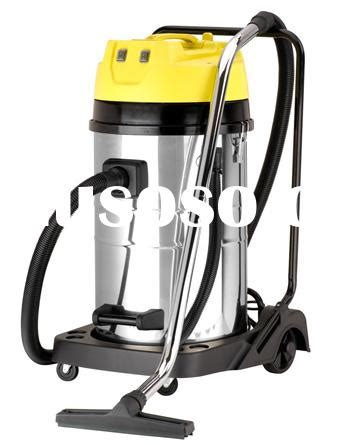 Vacuum Cleaner 80 Liter Emc Vacuum Cleaner Emc Vacuum Cleaner Manufacturers In Lulusoso Page 1