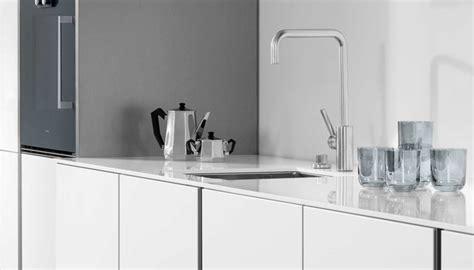 cuisines 駲uip馥s pas cher meuble de cuisine blanc pas cher cuisine equipe u meubles