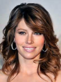 highlight colors for brown hair pretty hair highlights for brown hair best hair