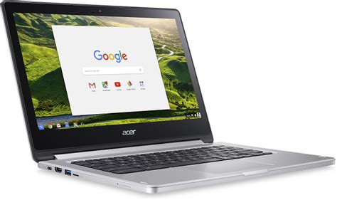 Laptop Acer Grass laptops 300 acer chromebook c710 2833 speargearstore