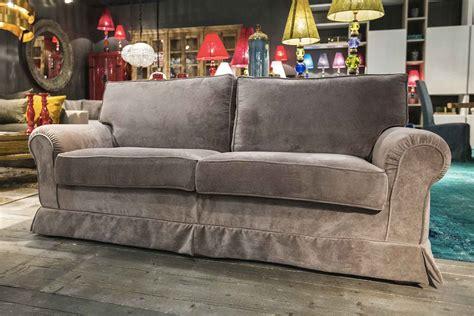 confalone divani letto divani confalone
