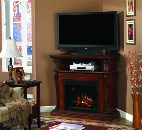 Electric Fireplace Troubleshooting by Electric Fireplace 23ef010gaa Home Design Ideas