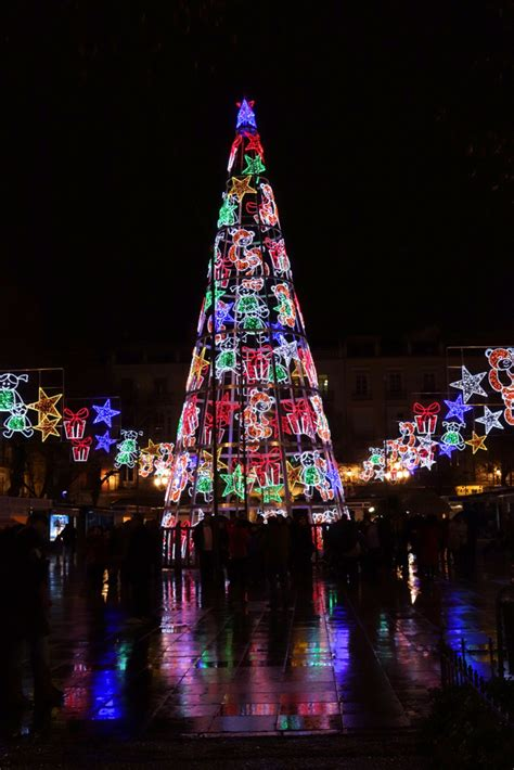 best 28 do they christmas trees in spain 23 beautiful