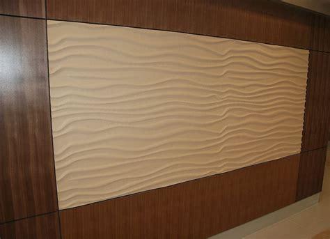 Kayu Pelapis Dinding jenis jenis kayu pelapis dinding ciptainfo