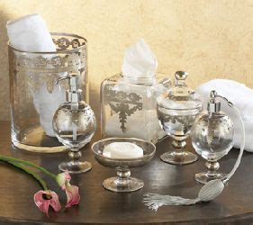 baroque bathroom accessories 17 best images about decorative bling on pinterest baroque antique silver and studios