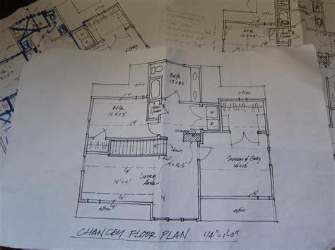 attic floor plans an unused attic gets a full makeover hgtv