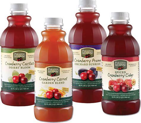 label design wiki juice bottle label design packaging design guy with