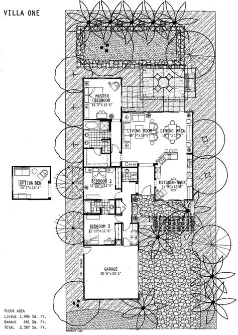 Villa Rustica Floor Plan by 100 Villa Rustica Floor Plan On Your Lot In