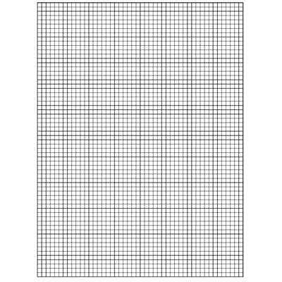 one inch graph paper template one inch graph paper notariaunicayumbo co