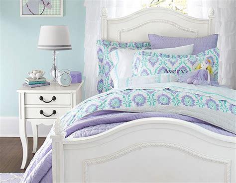 25 best ideas about blue purple bedroom on bedroom colors purple purple bedroom