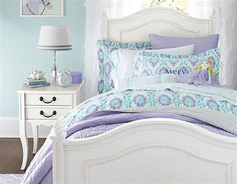 purple and blue bedroom ideas 25 best ideas about blue purple bedroom on pinterest