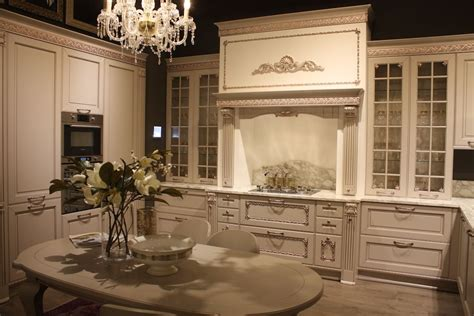 ornate kitchen cabinets rooms change up your space with new kitchen cabinet handles