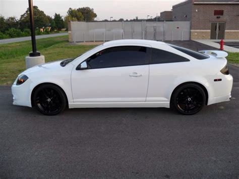 how to work on cars 2007 pontiac g5 regenerative braking i want this so baddddd 2007 pontiac g5 gt coupe yoshi 2 0 i want and coupe