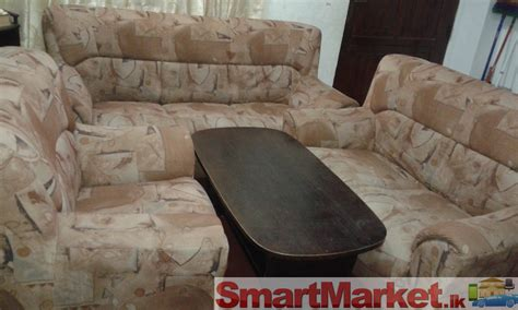 used damro sofa set for sale
