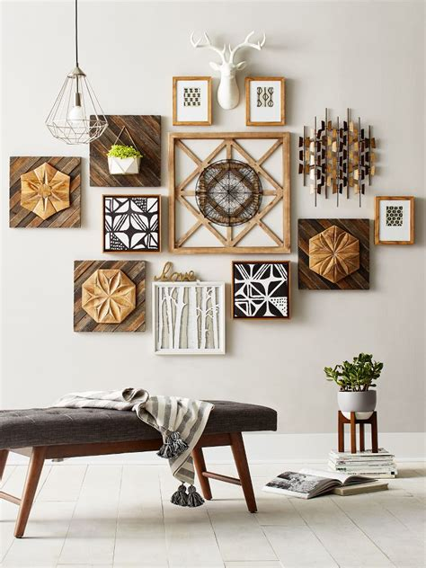wall decor target wall decor target