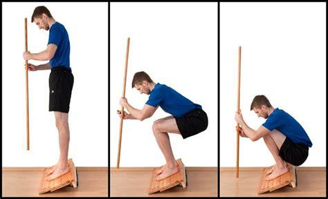 tendinite ginocchio interno infiammazione tendine rotuleo dolori alle gambe