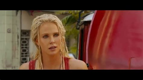 fast and furious 8 charlize theron is the new v spoiler fast furious 8 vin diesel y charlize theron