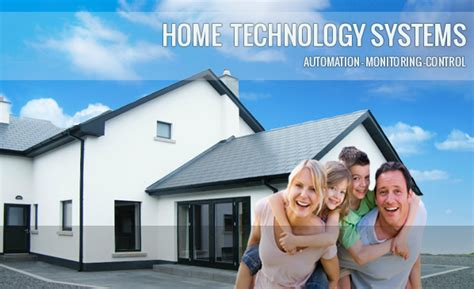 Home Technology Systems | home technology systems home technology home tech
