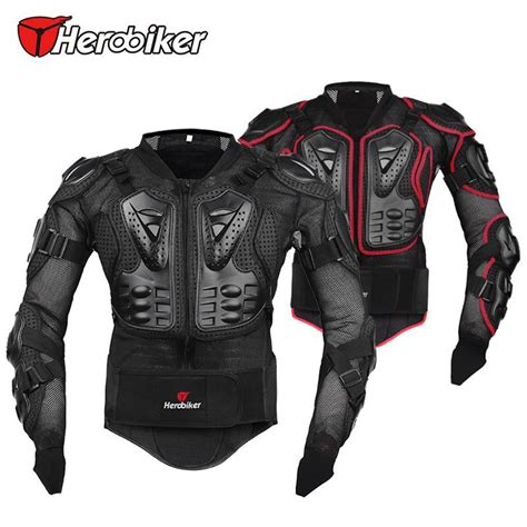 motorcycle racing gear aliexpress com buy herobiker new professional motorcycle