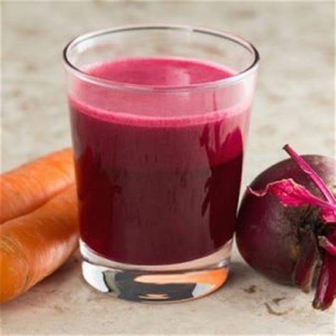 Beet Juice Detox Symptoms by Juices For Healthy Hair 7 Juice Recipes For A