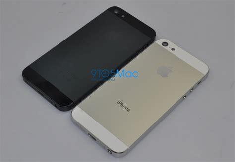 Wann Kommt Das Neue Iphone 5 Neue Bilder Aufgetaucht