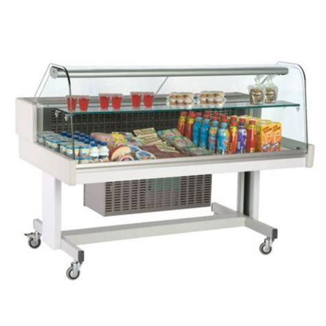 comptoir frigorifique comptoir frigorifique vitr 233 bomb 233 professionnel avec