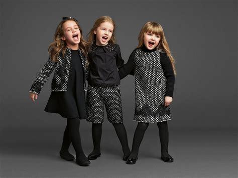 Who Are They Kidding Dolce Gabbana by Mini Me Dolce Gabbana De Moda L 202 Chodraui