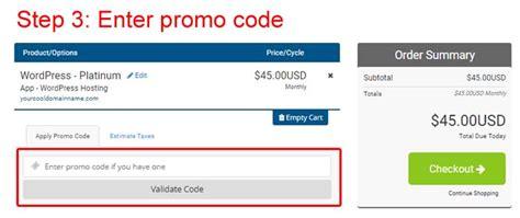 io zoom coupon codes  cheap web hosting mar