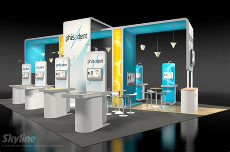 booth graphic design inspiration booth designs inspiration phisodent