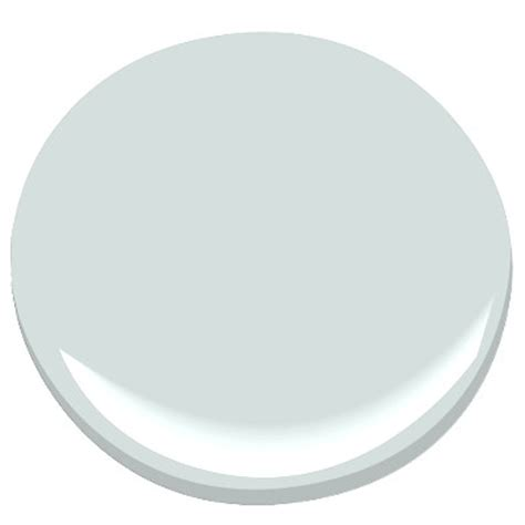 glass slipper 1632 paint benjamin glass slipper paint colour details