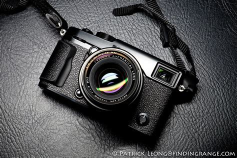 fuji x fuji x pro2 review the x pro1 s successor finally arrives