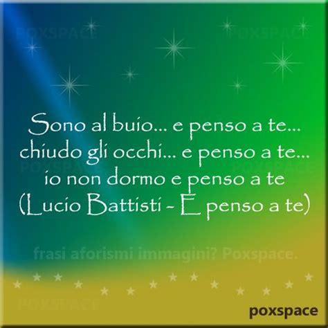 battisti best of 116 best lucio battisti images on italy