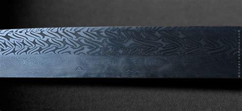 saxon pattern welding dwine pattern welded broad seax jake powning