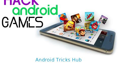 tutorial hack game online android hack android games apps unlimited gold coins more
