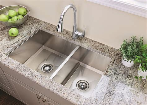 kitchen sinks and faucets designs kitchen sinks and faucets designs at vintage modern