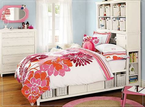cute bedroom ideas for teens bedroom bathroom knockout cute bedroom teenage ideas diy
