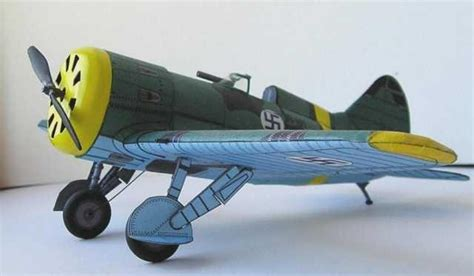 libro polikarpov i 15 i 16 and papermau ww2 s polikarpov i 16 aircraft in 1 48 scale by modele kartonowe