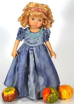 With Bell Plush Boneka Anjing the 41 best images about boneka pins on doll of green gables and