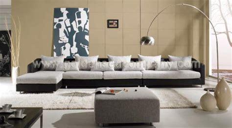 interior design couches interior design modern and luxury sofas design bookmark