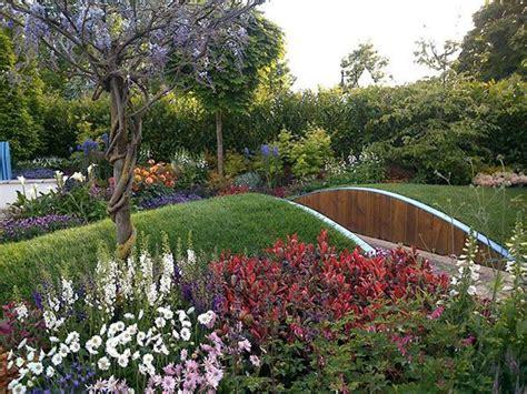 terrazzo fiorito tutto l anno emejing terrazzo fiorito tutto l anno pictures design