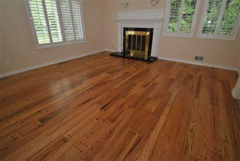 bruce red oak hardwood flooring natural john robinson