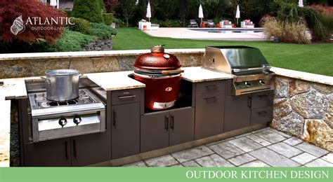 how to build an outdoor kitchen island covered outdoor kitchens outdoor kitchen plans free