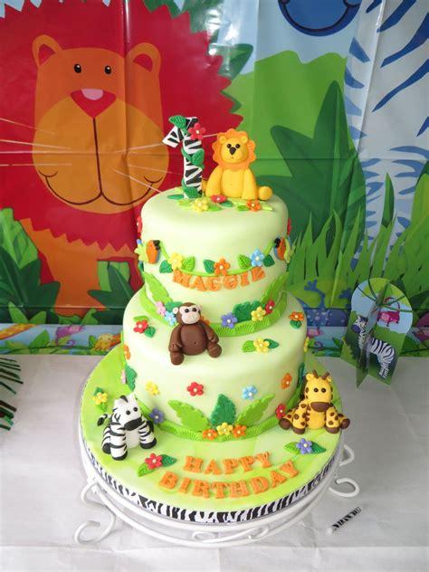 cake   granddaughters  birthday