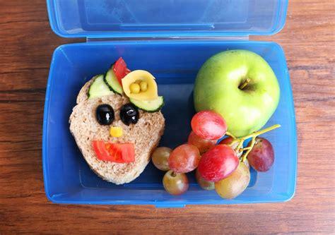 pranzo in ufficio pranzo in ufficio preparalo a casa e starai meglio