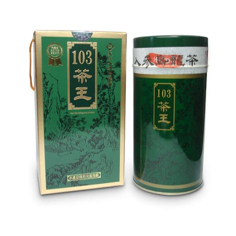 Ten Li Oolong Tea Tea Ten Ren Tea the shopping cart cheung s trading company health starts here
