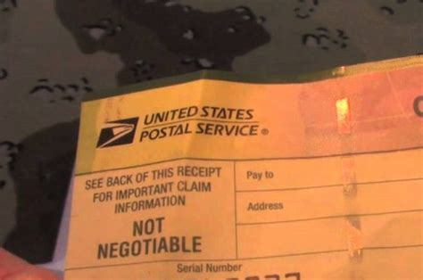 Lost Asset Search Search For Lost Us Postal Savings Bonds Unclaimed Assets