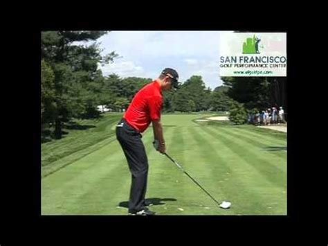 videojug perfect golf swing startravelinternational com